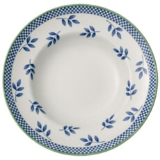 Villeroy And Boch Switch 3 Pasta Plate 30cm