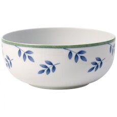 Villeroy And Boch Switch 3 Salad Bowl 21cm