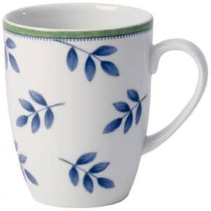Villeroy And Boch Switch 3 Mug