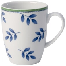 Villeroy And Boch Switch 3 Mug