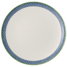 Villeroy And Boch Switch 3 Castell Coupe Flat Plate 26cm