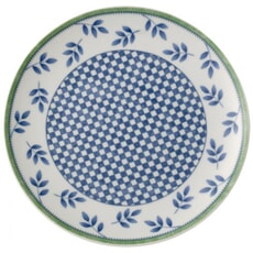 Villeroy and Boch Switch 3 Castell Coupe Salad Plate