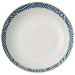Villeroy And Boch Switch 3 Castell Coupe Deep Plate 21cm