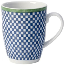 Villeroy And Boch Switch 3 Castell Mug 0.35L