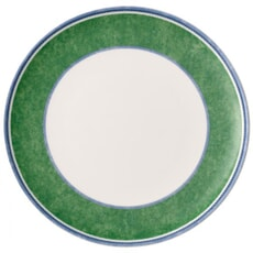 Villeroy and Boch Switch 3 Costa Coupe Dinner Plate