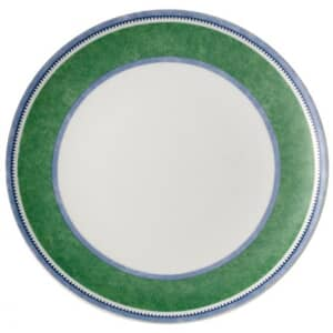 Villeroy and Boch Switch 3 Costa Coupe Salad Plate