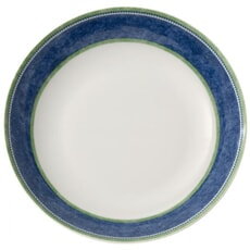 Villeroy and Boch Switch 3 Costa Coupe Deep Plate