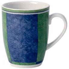 Villeroy and Boch Switch 3 Costa Coffee Mug
