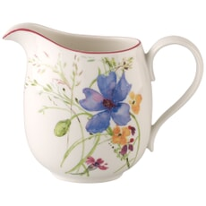 Villeroy and Boch Mariefleur Basic - Milk Jug 0.60L