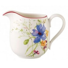 Villeroy and Boch Mariefleur Basic - Creamer 6 Pers 0.30L
