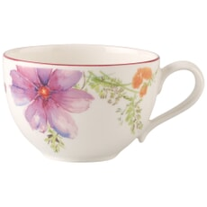 Villeroy and Boch Mariefleur Basic - Breakfast Cup 0.39L