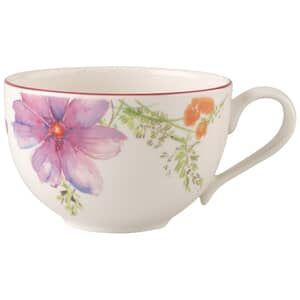 Villeroy and Boch Mariefleur Basic coffee cup  0.25l