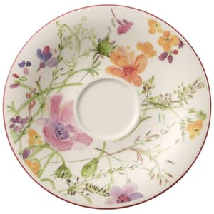 Mariefleur Basic Saucer for Coffee Cup 16cm