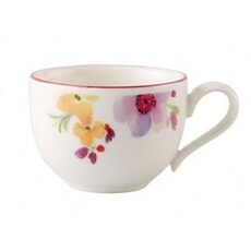 Villeroy and Boch Mariefleur Basic - Espresso Cup 0.08L