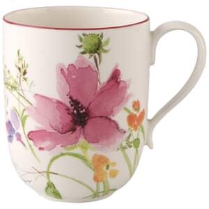 Villeroy And Boch Mariefleur Basic Latte Macciato mug 0.45l