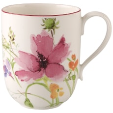 Mariefleur Basic Latte Macciato mug 0.45l