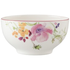 Villeroy and Boch Mariefleur Basic - French Bowl 0.75L