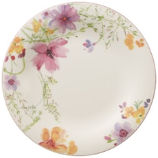 Villeroy and Boch Mariefleur Basic - Dinner Plate 27cm