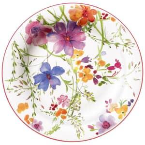 Mariefleur Basic - Salad Plate 21cm