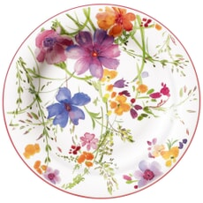 Villeroy and Boch Mariefleur Basic - Salad Plate 21cm