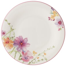 Villeroy and Boch Mariefleur Basic - Breakfast Plate 21cm