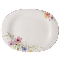 Villeroy and Boch Mariefleur Basic - Serving Dish 42cm