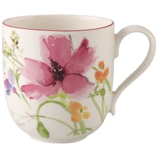 Villeroy and Boch Mariefleur Basic - Mug 0.35L