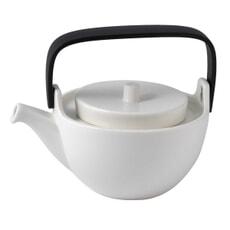 Villeroy and Boch Artesano Original 6 Persons Teapot