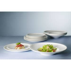 Villeroy and Boch Artesano Original dinner set (12 pieces)