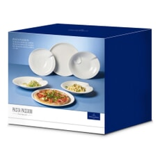 Villeroy and Boch Pasta Passion Italian Lover Set
