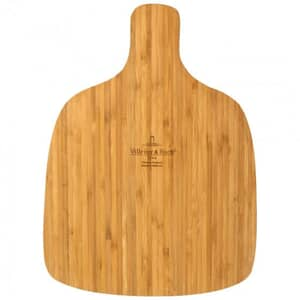 Villeroy and Boch Pizza Passion Wooden Slider