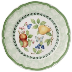 French Garden Antibes Salad Plate 21cm