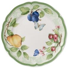 Villeroy and Boch French Garden Beaulieu Salad Plate