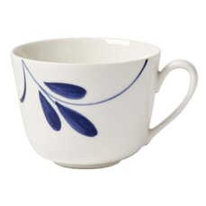 Villeroy And Boch Old Luxembourg Brindille - Tea Cup