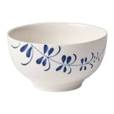 Villeroy And Boch Old Luxembourg Brindille - Bowl