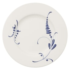 Villeroy And Boch Old Luxembourg Brindille - Dinner Plate 27cm