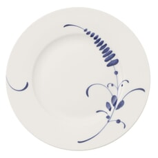 Villeroy And Boch Old Luxembourg Brindille - Salad Plate