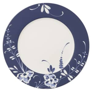 Villeroy And Boch Old Luxembourg Brindille - Buffet Plate
