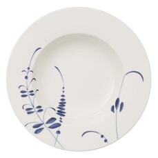 Villeroy And Boch Old Luxembourg Brindille - Deep Plate