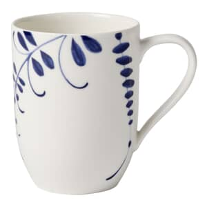 Villeroy And Boch Old Luxembourg Brindille - Mug