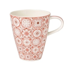Villeroy And Boch Rose Caro - Mug