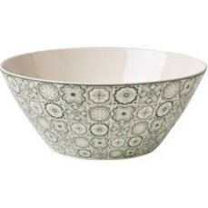 Villeroy And Boch Jade Caro - Small Bowl