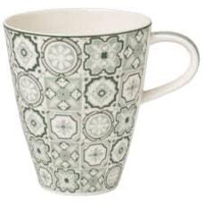 Villeroy And Boch Jade Caro - Mug