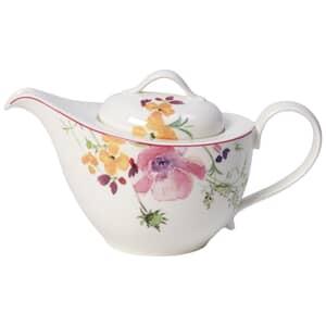 Villeroy and Boch Mariefleur Tea - Small Teapot