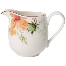 Villeroy and Boch Mariefleur Tea - Creamer