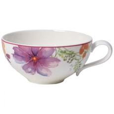 Villeroy and Boch Mariefleur Tea - Tea Cup