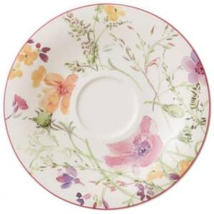 Villeroy and Boch Mariefleur Tea - Tea Cup Saucer