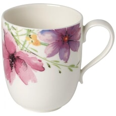 Villeroy and Boch Mariefleur Tea - Mug