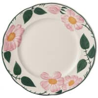 Villeroy and Boch Rose Sauvage Heritage Salad Plate