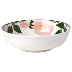 Villeroy and Boch Rose Sauvage Bowl